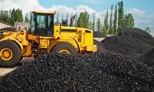 На Дальнем Востоке научились добывать золото из угля