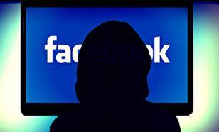 Блокировка Facebook в России: почему не стоит спешить с выводами