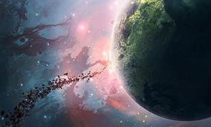 Глава НАСА дал прогноз о поисках внеземной жизни