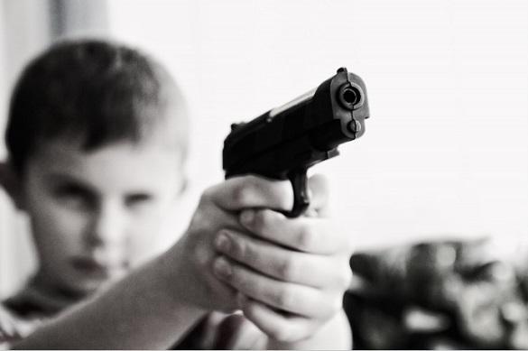 Керченский людоед: от хайпа до убийства