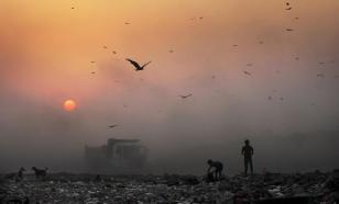 Жители Татарстана требуют строить мусоросжигательный завод только после референдума