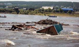 Прокуроры обнаружили нарушения сроков выплат пострадавшим от паводка