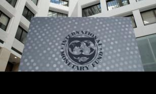 Bloomberg: одна ошибка отделяет мировую экономику от рецессии
