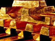 Золотая лихорадка убивает отрасль