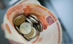 Саратовская область подала пример: Губернатор убрал из бюджета расходы на пиар