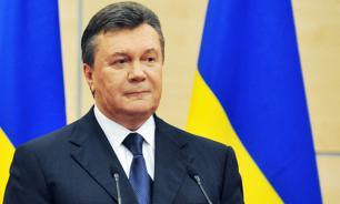 Ошибка президента: Януковичу объяснили, как вернуть власть