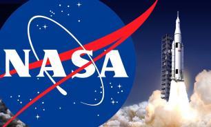 В NASA планируют полететь на Луну в 2028 году