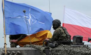 В Польше предложили открыть базу НАТО в стране для усиления альянса