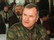 Арест Младича - приговор президенту Сербии
