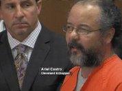 """Маньяк Кастро: """"Я не чудовище, я жертва"""""""