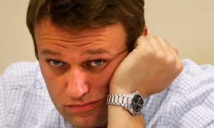 Прокуратура Швейцарии посрамила Алексея Навального