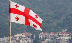 Коммунисты Грузии: дипотношения с Россией надо восстанавливать немедленно