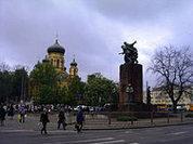 Польша: завидуют живым, мстят мертвым?