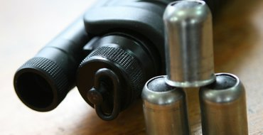 """Опрос """"Правды.Ру"""": Легализация боевого оружия не приведет к всплеску тяжких преступлений"""