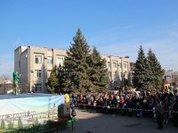 Власти Ингушетии поддерживают правозащитников