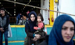 Кризис на Балканах приведет к Третьей мировой? – Прямой эфир Pravda.Ru