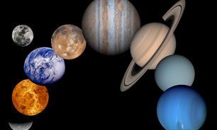 Станция Juno передала на Землю первые снимки Юпитера