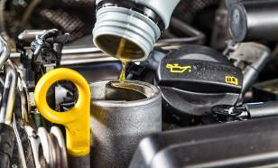 Что нужно знать об автомобильных маслах