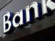 Прогорят ли российские банки на мигрантах?