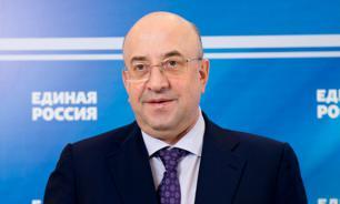 Массовых отказов от выполнения решений ЕСПЧ не будет - Плигин