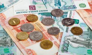 Глава минтруда пообещал настоящий рост зарплат