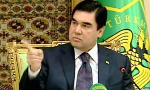 Жители Туркмении массово подают заявления на переселение в Россию