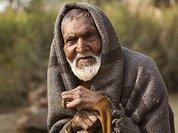 Лекарство от бедности: богатым  меньше есть