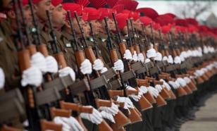 Россия помирит Исламабад и Нью-Дели?