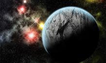 NASA обещает сенсацию о жизни на других планетах