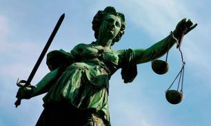 Кого защищают полицейские юристы