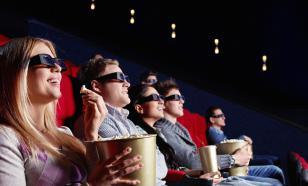 Проблемы современного кино: клиповому мышлению нужны только зрелища