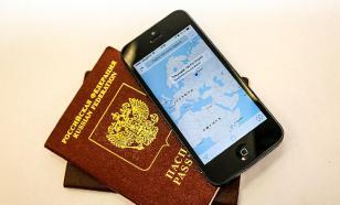 Законопроект ФАС: производители гаджетов должны устанавливать российское ПО
