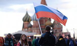 """Треть россиян отметили ухудшение своего материального положения - Фонд """"Общественное мнение"""""""