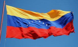 Глава МИД Колумбии заявил о желании Боготы развивать отношения с Москвой