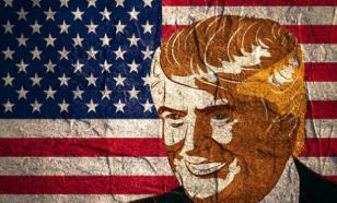 """Трамп обвинил NYT в предательстве и назвал сотрудников издания """"врагами"""" и """"трусами"""""""