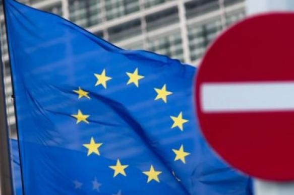 Опрос выявил страны ЕС, где не поддерживают антироссийские санкции