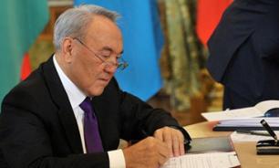 Казахстан улучшил показатели конкурентоспособности в мире - ВЭФ