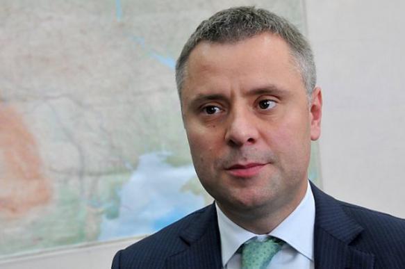 """""""Приятный сюрприз"""": на Украине высказались о ситуации с """"Газпромом"""""""