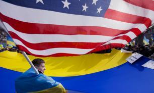 ЕвроСМИ: Дестабилизация Украины и затяжная война выгодны США