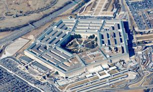 СМИ рассказали о гигантских расходах Пентагона на небоеспособное оружие