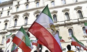 В МИД Ирана пообещали ответить на любые угрозы со стороны США