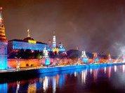 Мировые политики об РФ накануне Нового года