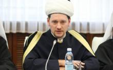 В Татарстане заговорили о необязательности изучения русского языка