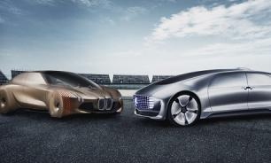 Почему все больше автопроизводителей заявляют о партнерстве?