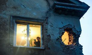 В ДНР ранены трое мирных жителей в результате обстрела ВСУ