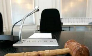 Дума сократит число присяжных в судах и расширит их полномочия