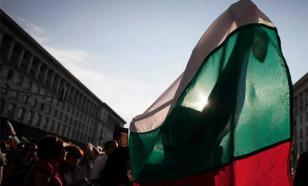 Новое правительство Болгарии хочет дружить с Россией
