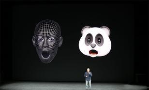 Пользователи выяснили самую нужную функцию iPhone X