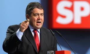 """Бывший глава МИД Германии предложил создать фонд для """"защиты"""" Прибалтики от России"""