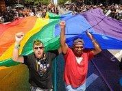 Германия: гей-ценности сменяют христианские